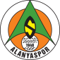 Aytemiz Alanyaspor