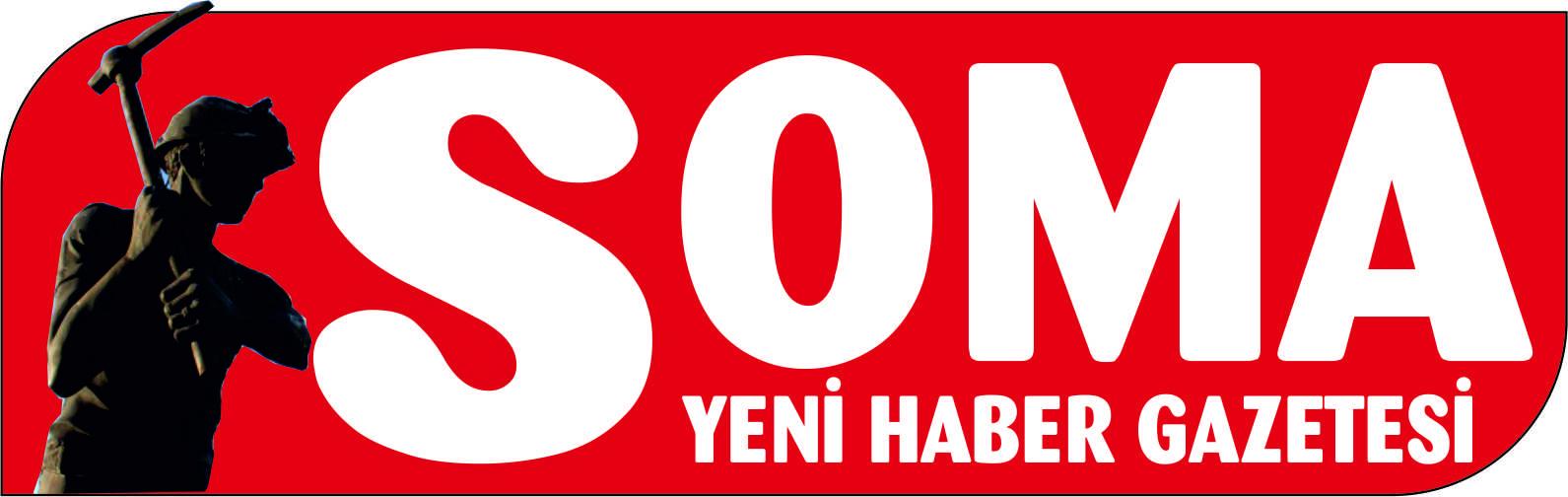 Soma Yeni Haber Gazetesi